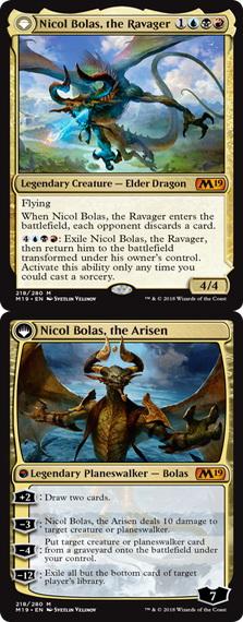 Nicol_Bolas_the_Ravager