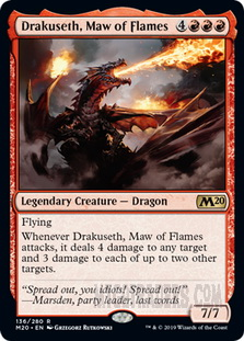 Drakuseth_Maw_of_Flames