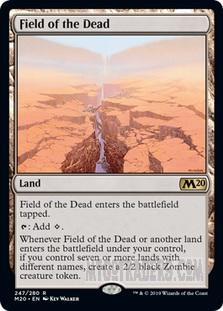 Field_of_the_Dead
