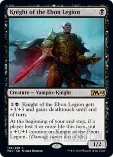 Knight_of_the_Ebon_Legion