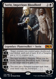 Sorin_Imperious_Bloodlord