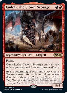 Gadrak_the_Crown_Scourge