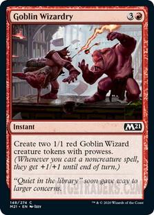 Goblin_Wizardry
