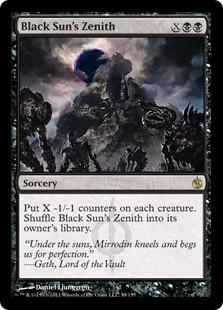 Black_Suns_Zenith.jpg