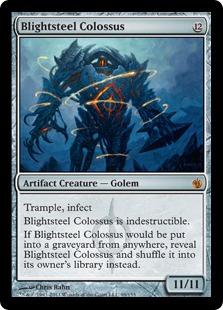 Blightsteel_Colossus.jpg