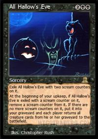 All_Hallows_Eve.jpg