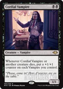 Cordial_Vampire