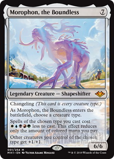 Morophon_the_Boundless