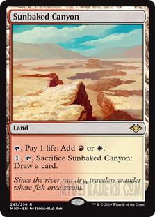 Sunbaked_Canyon