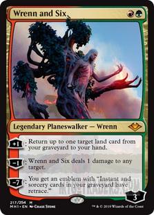 Wrenn_and_Six