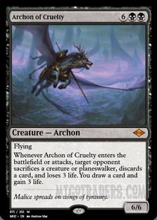 Archon_of_Cruelty