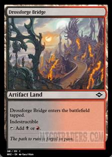 Drossforge_Bridge