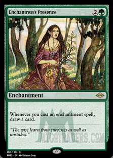 Enchantresss_Presence
