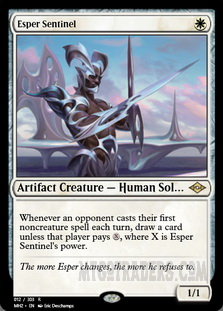 Esper_Sentinel