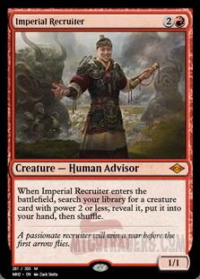 Imperial_Recruiter