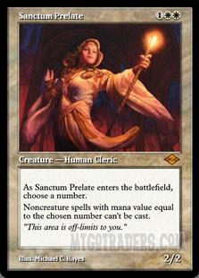 Sanctum_Prelate