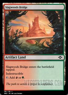 Slagwoods_Bridge