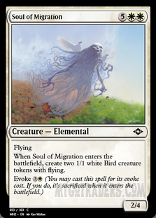 Soul_of_Migration