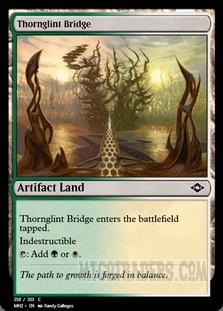 Thornglint_Bridge