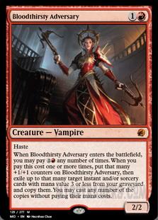 Bloodthirsty_Adversary