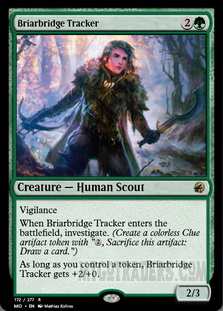 Briarbridge_Tracker
