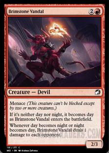 Brimstone_Vandal
