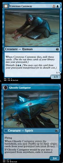 Covetous_Castaway