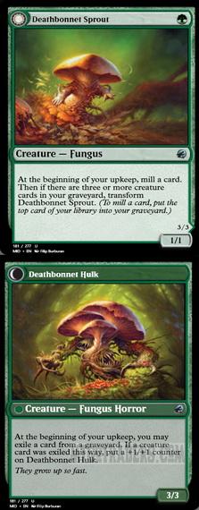 Deathbonnet_Sprout