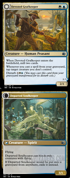 Devoted_Grafkeeper