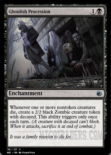 Ghoulish_Procession