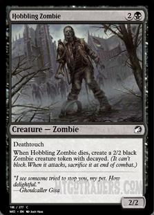 Hobbling_Zombie