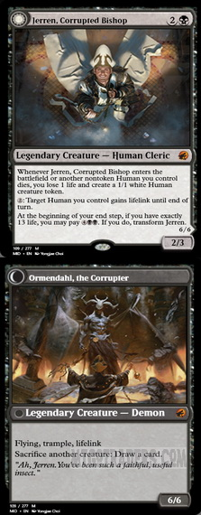 Jerren_Corrupted_Bishop
