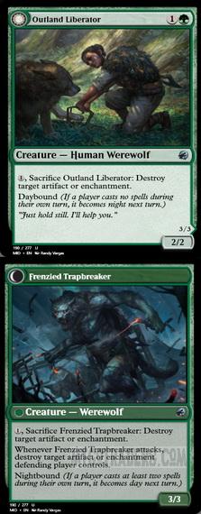 Outland_Liberator