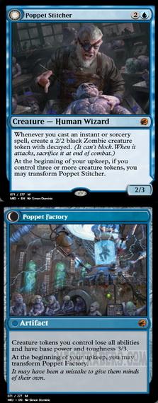 Poppet_Stitcher