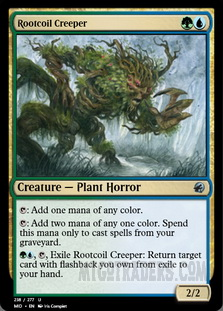 Rootcoil_Creeper