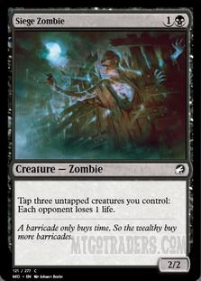 Siege_Zombie
