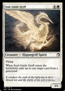 Soul-Guide_Gryff