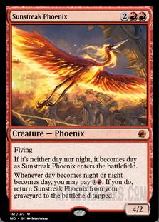 Sunstreak_Phoenix