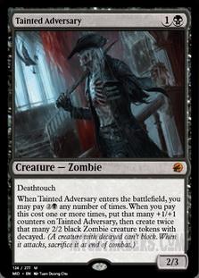 Tainted_Adversary