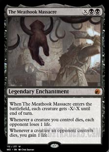The_Meathook_Massacre
