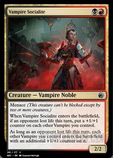 Vampire_Socialite