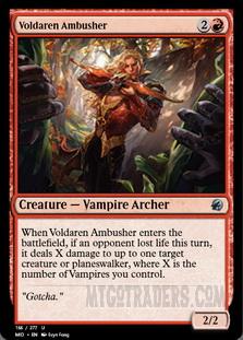 Voldaren_Ambusher