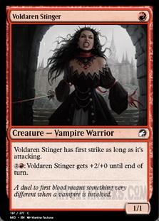 Voldaren_Stinger
