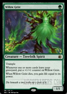 Willow_Geist