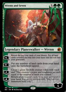 Wrenn_and_Seven
