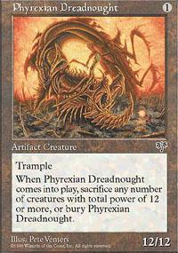 Phyrexian_Dreadnought.jpg