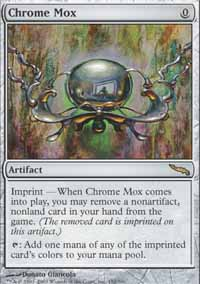 Chrome_Mox.jpg
