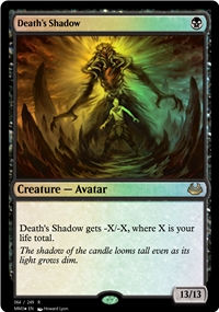 Deaths_Shadow_f