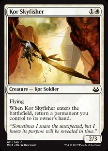 Kor_Skyfisher