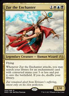 Zur_the_Enchanter